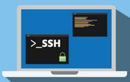 [SOFTWARE] Chia sẽ phần mềm  Tools Scan và Check Live SSH Java mạnh mẽ (Fucker SSH)