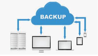 [POWERSHELL] Script sao lưu backup và nén database sqlserver