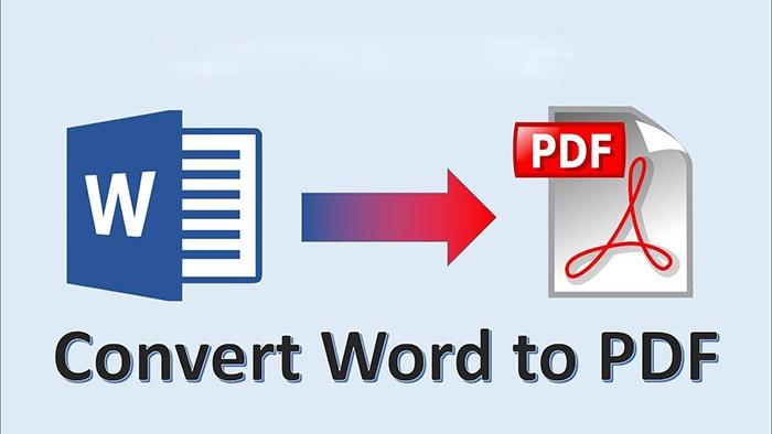 [DEVEXPRESS] Hướng dẫn chuyển đổi File Word docx sang tập tin PDF sử dụng RichEditDocumentServer