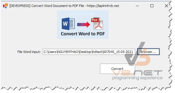 convert_pdf_csharp