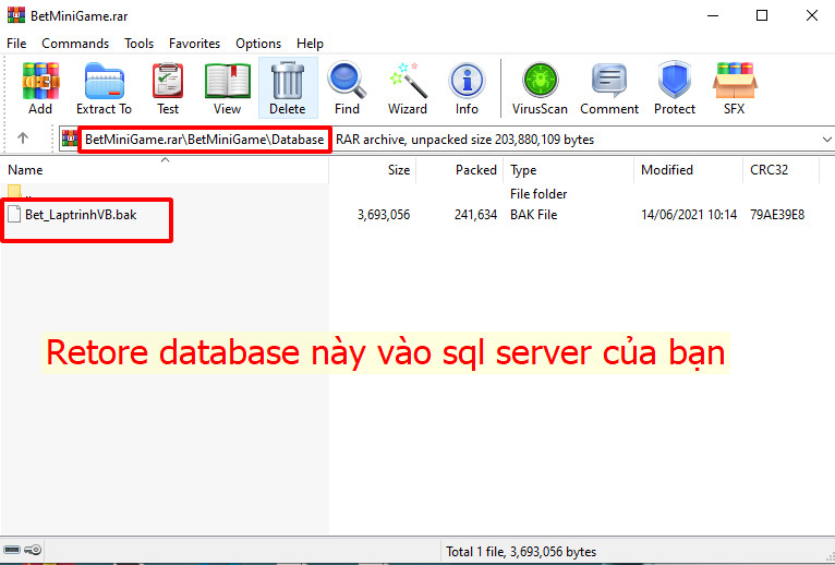 database-sql-server