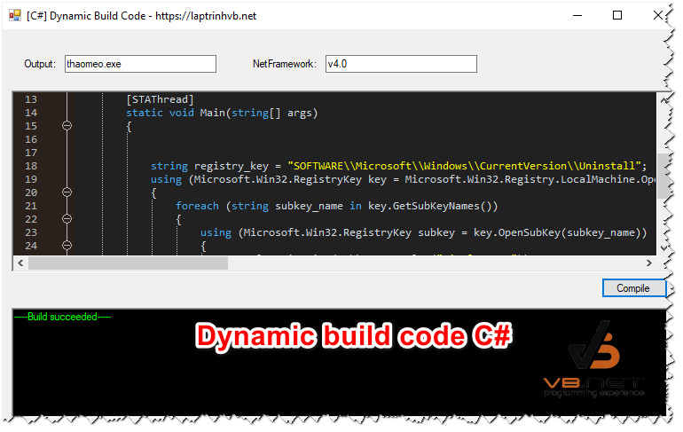 dynamic_build_code_csharp