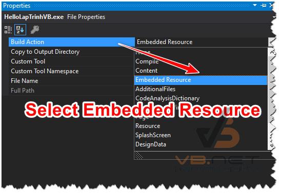 embedded_resource_csharp
