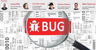 [C#] Chia sẻ code text tâm linh chống bug khi lập trình