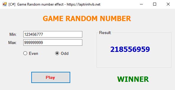 game_random_number