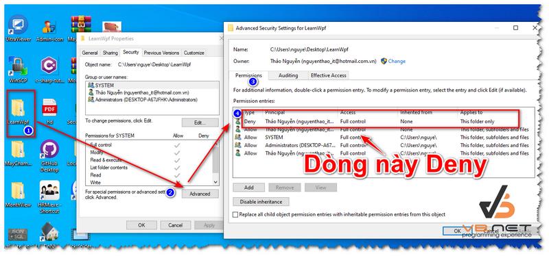 lock_folder_windows