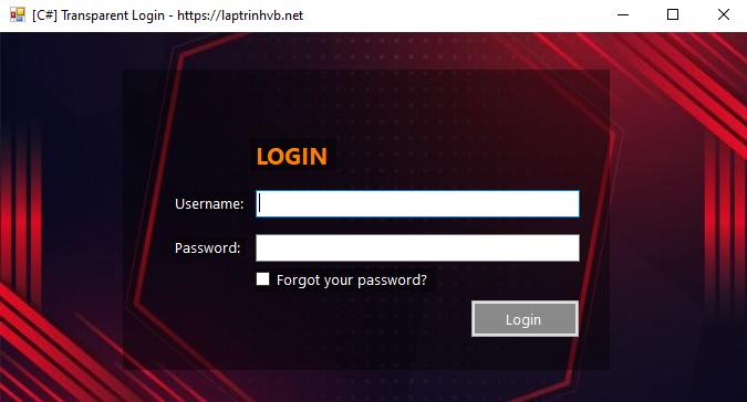 login_form_csharp (1)