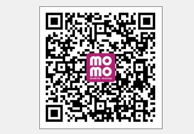 [C#] Hướng dẫn tạo mã qrcode pay trên Ví điện tử Momo