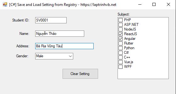 save_registry_csharp