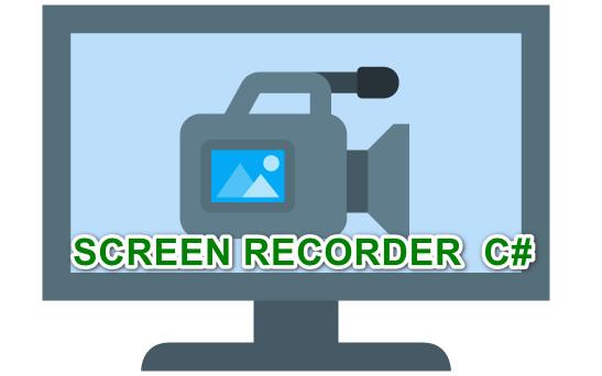 screen_recorder_csharp