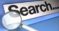 [C#] Tìm kiếm tập tin file nhanh chóng trên Winform sử dụng thư viện FastSearchLibrary