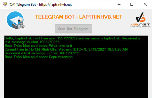 telegram_bot_demo