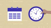 [C#] Chuyển đổi timestamp sang kiểu dữ liệu datetime