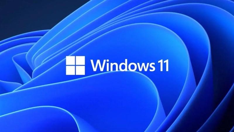 Hướng dẫn cài đặt windows 11 trên máy tính không hỗ trợ TPM 2.0