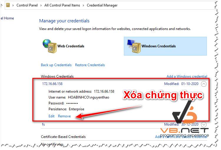 xoa_chungthuc_windows