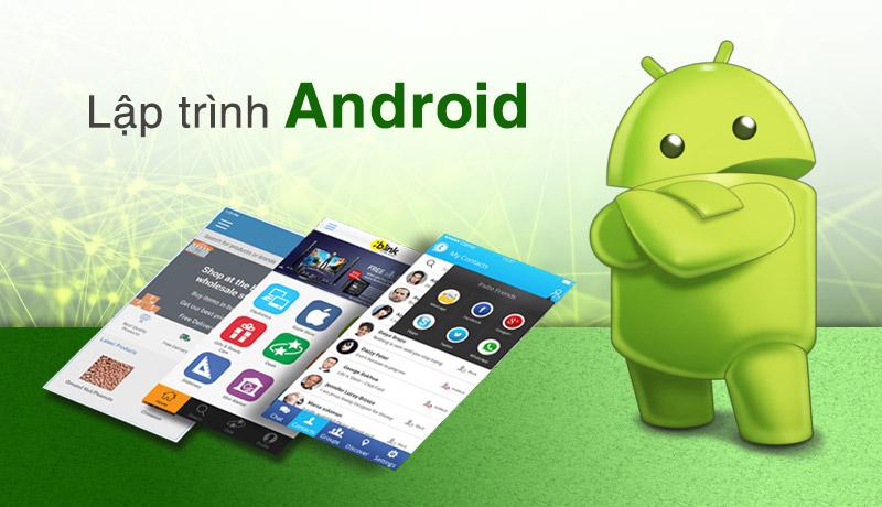 Lap-trinh-android-Bviet-