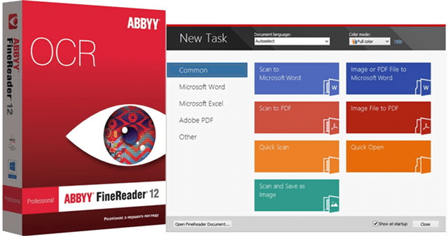 abbyy-finereader-1