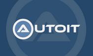 [Ebook] Tài liệu tự học lập trình Auto IT cơ bản