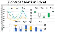 [C#] Hướng dẫn vẽ biểu đồ cột xuất file excel sử dụng thư viện Epplus