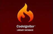 [PHP] Hướng dẫn lấy dữ liệu cùng lúc từ câu truy vấn trong Codeigniter