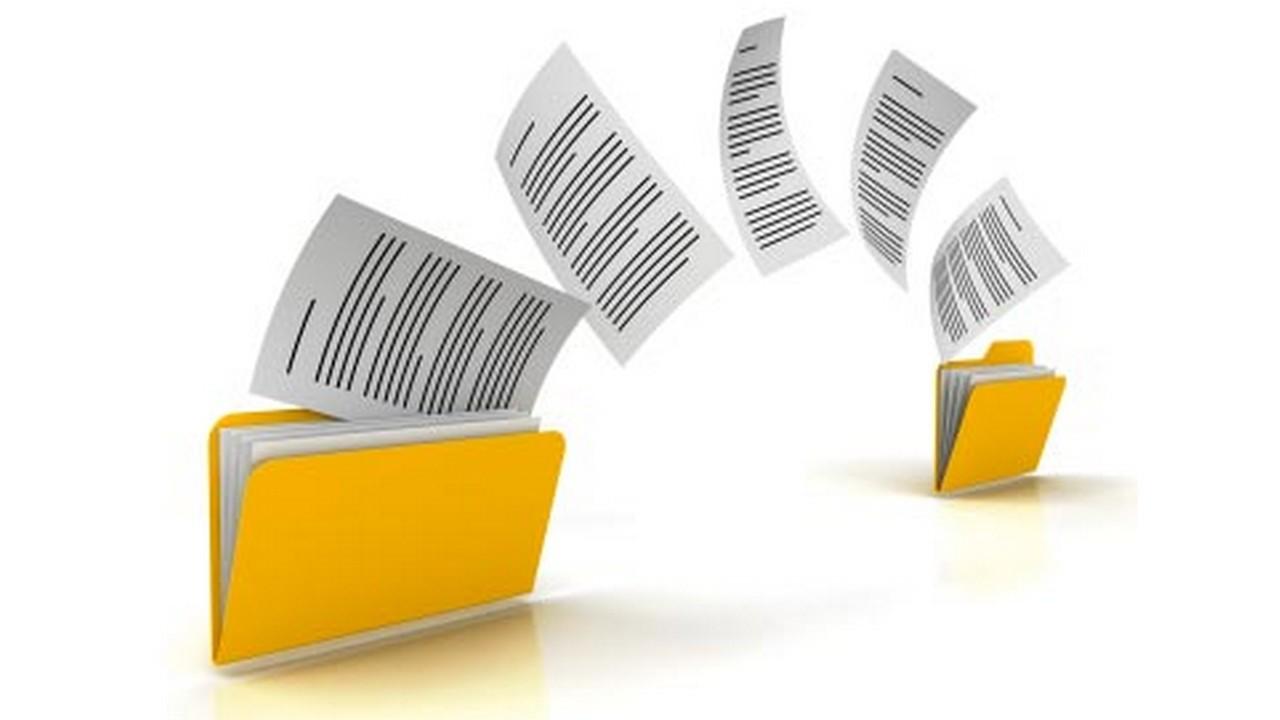 copy thư mục folder PHP