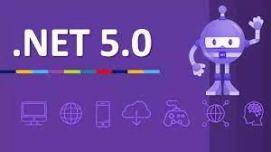 [dotNet5.0] Web API - MSSQL Server - Dapper