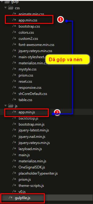 gulp_demo_app