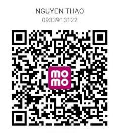 momo_qr_code