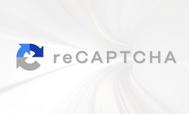 [PHP] Hướng dẫn tích hợp Recaptcha Google vào website