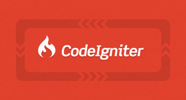 smart-database-driven-routing-in-codeigniter