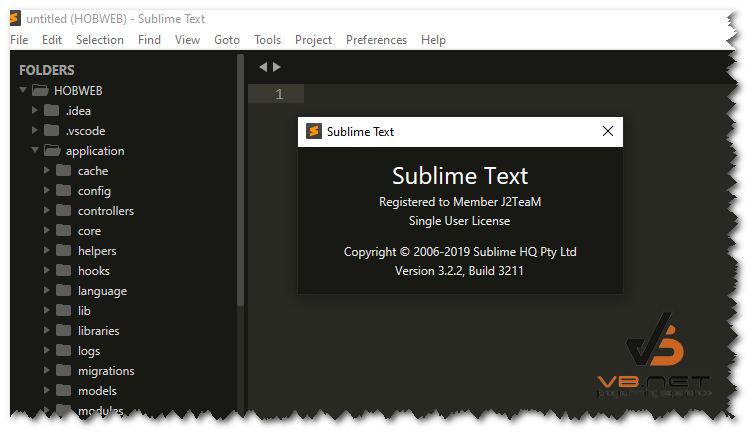 sublime_text_3211